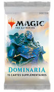 1x Booster VF Dominaria