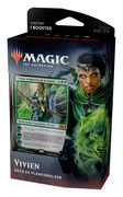 Planeswalker Deck VF - Edition de Base 2020 - Vivien