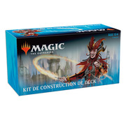Kit de Construction de Deck - L'allégeance de Ravnica