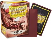 Dragon Shield - Fusion 100