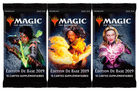 3x Booster VF Magic 2019