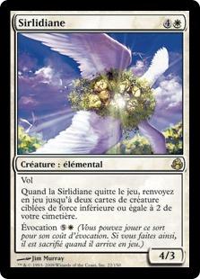 http://cartes.mtgfrance.com/images/cards/fr/mt/22.jpg
